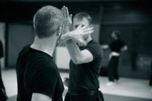 hunggarnancy-artsmartiaux-wushu-kungfu-entrainement-2018-40