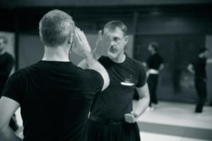 hunggarnancy-artsmartiaux-wushu-kungfu-entrainement-2018-41