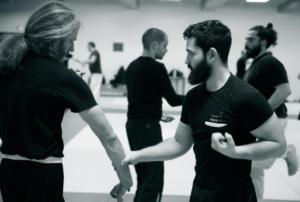 hunggarnancy-artsmartiaux-wushu-kungfu-entrainement-2018-42