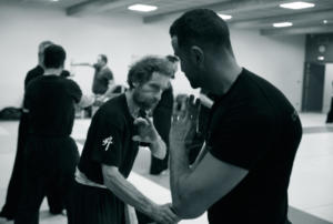 hunggarnancy-artsmartiaux-wushu-kungfu-entrainement-2018-43