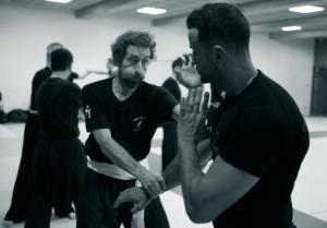 hunggarnancy-artsmartiaux-wushu-kungfu-entrainement-2018-44