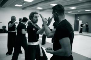 hunggarnancy-artsmartiaux-wushu-kungfu-entrainement-2018-45