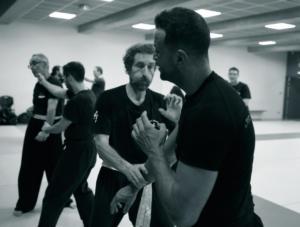 hunggarnancy-artsmartiaux-wushu-kungfu-entrainement-2018-46