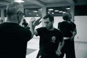 hunggarnancy-artsmartiaux-wushu-kungfu-entrainement-2018-47