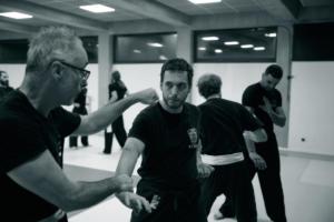 hunggarnancy-artsmartiaux-wushu-kungfu-entrainement-2018-49