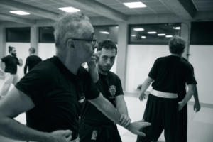 hunggarnancy-artsmartiaux-wushu-kungfu-entrainement-2018-50