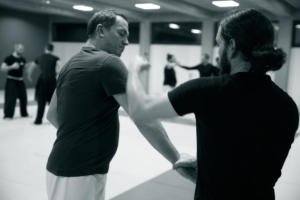 hunggarnancy-artsmartiaux-wushu-kungfu-entrainement-2018-52