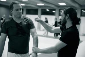hunggarnancy-artsmartiaux-wushu-kungfu-entrainement-2018-53