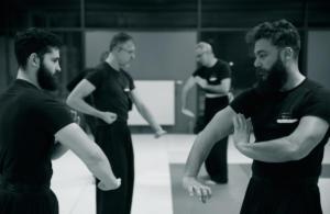 hunggarnancy-artsmartiaux-wushu-kungfu-entrainement-2018-7
