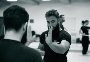 hunggarnancy-artsmartiaux-wushu-kungfu-entrainement-2018-8