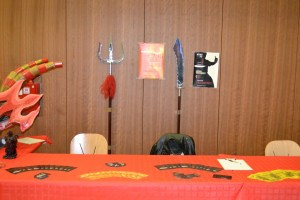 hunggarnancy-artsmartiaux-wushu-kungfu-demonstration-23avril2016-2